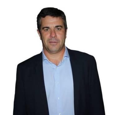 Albert Viñas